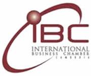 International Business Chamber