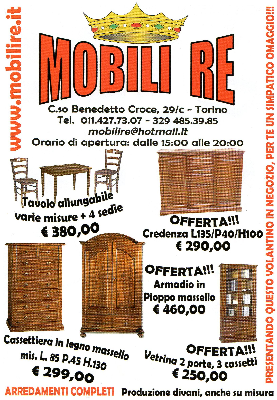 https://www.networkdimprese.com/media/k2/galleries/21/volantino01-2013.jpg