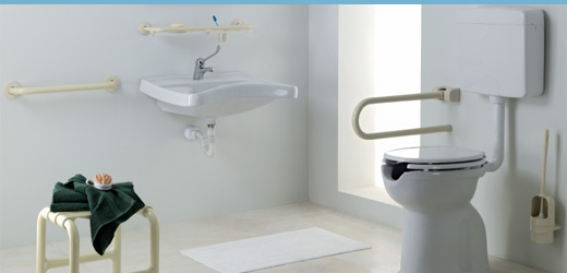 Negozi arredo bagno torino excellent elegante negozi - Tappeti bagno torino ...