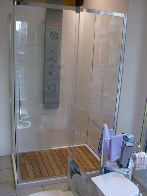 Arredo bagno torino stunning arredo bagno torino with for Arredo bagno aperto domenica