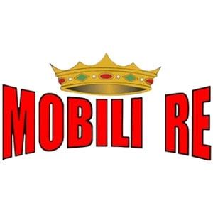 Mobilificio Mobili Re - Torino